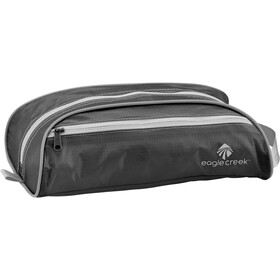 Eagle Creek Pack-It Specter Quick Trip-hygienialaukku, ebony